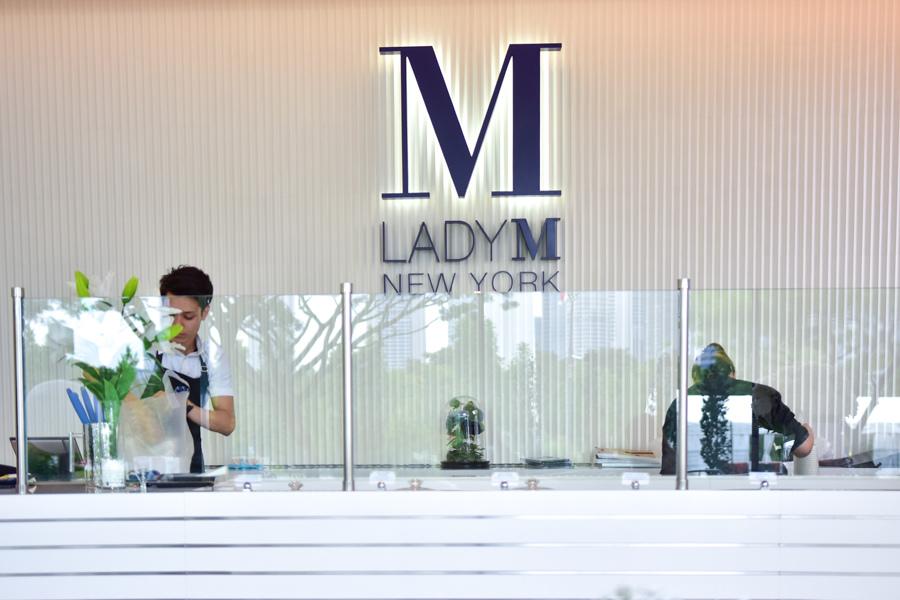 Lady M-24.jpg