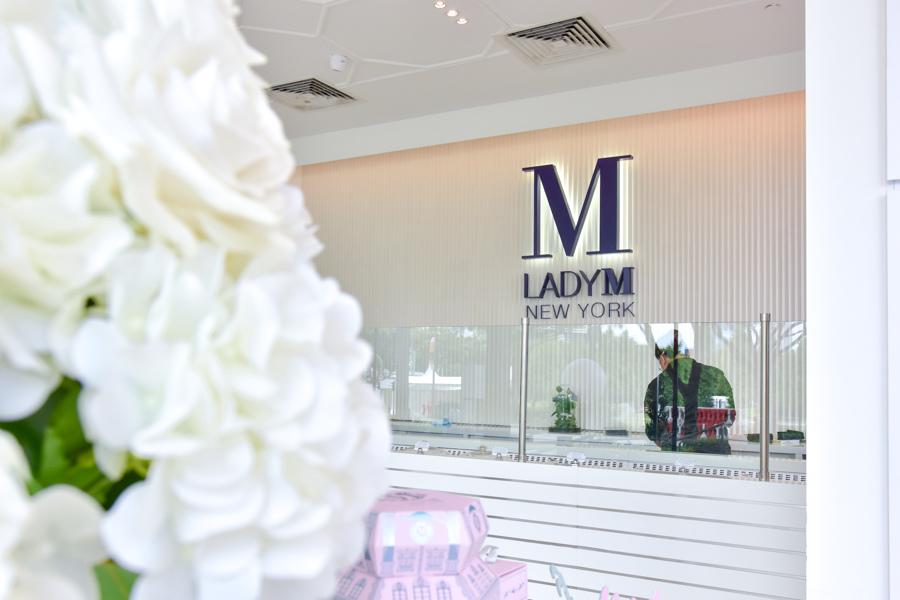 Lady M-18.jpg