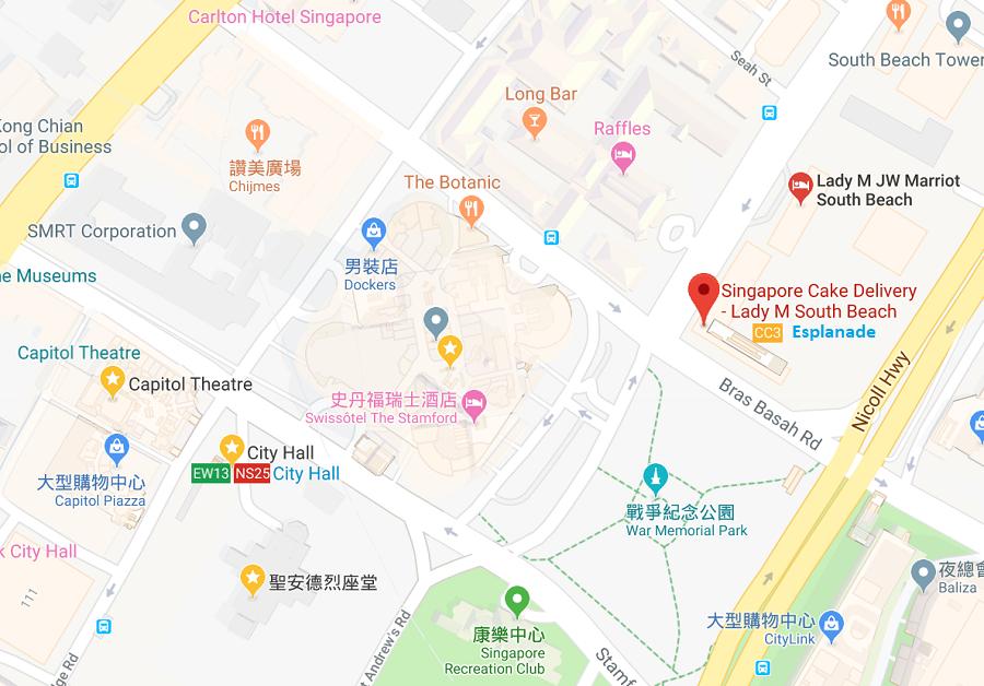 新加坡Lady M地圖.png
