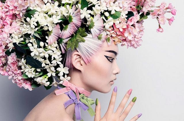 thefemin-jo-malone-london-blossom-belle-01
