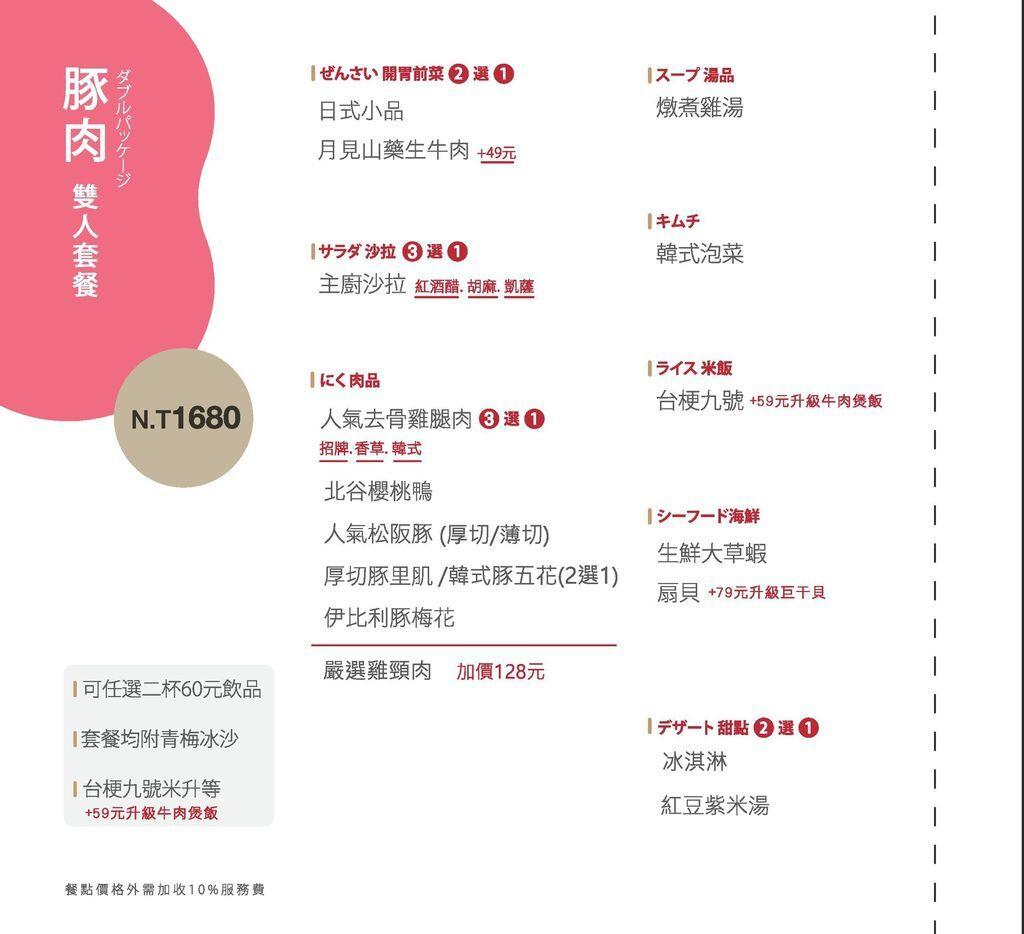 肉肉燒肉菜單3.jpg