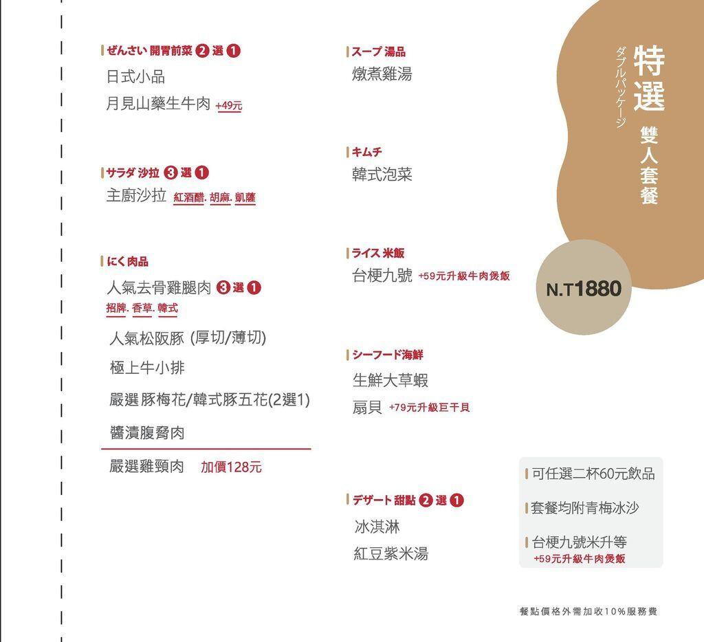 肉肉燒肉菜單4.jpg