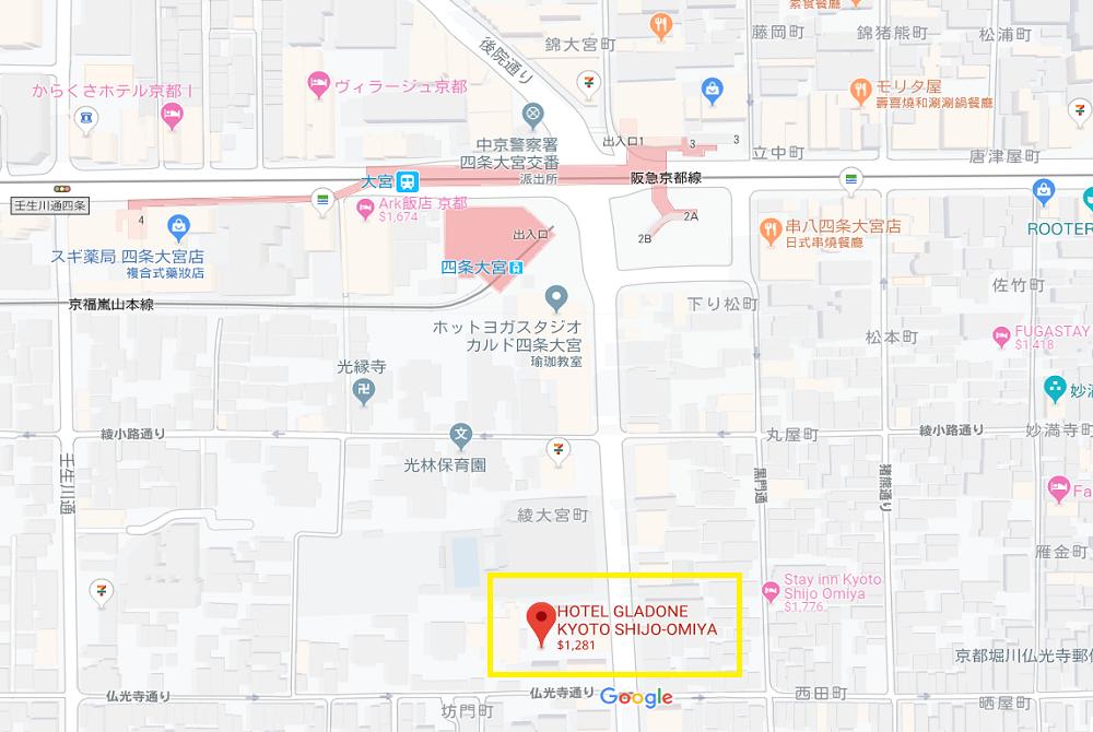 HOTEL GLADONE 地圖.png