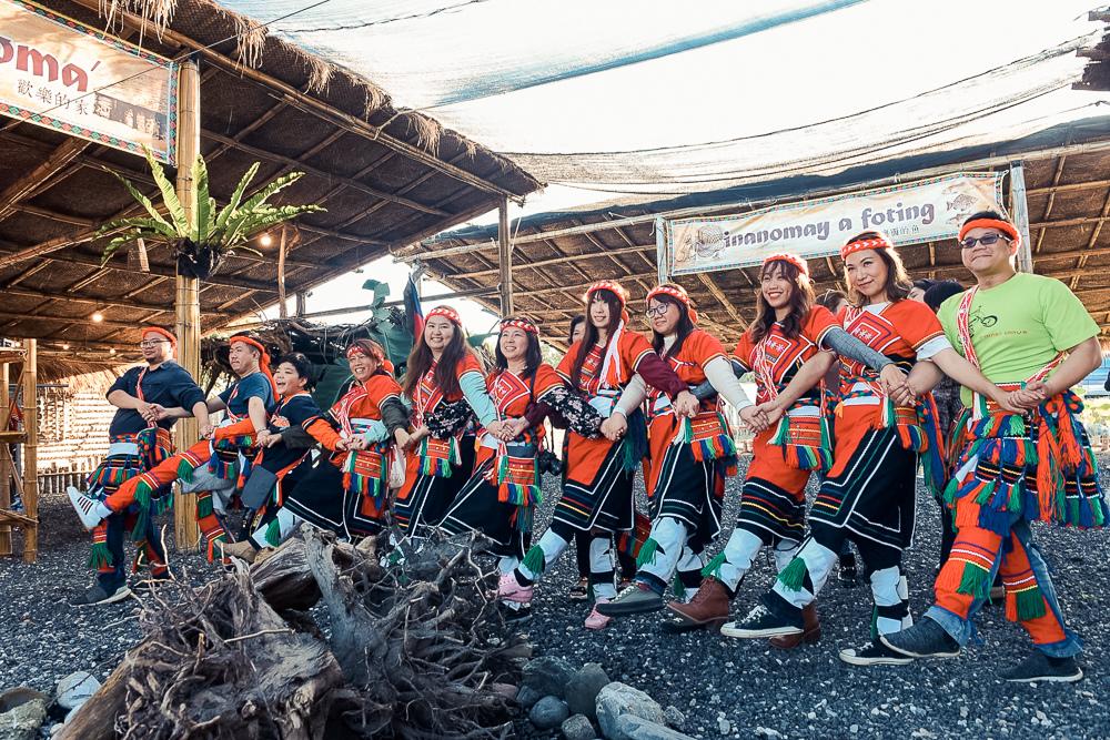 馬拉桑獵人學校