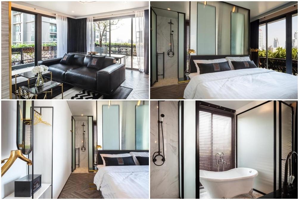 Ir-on Hotel