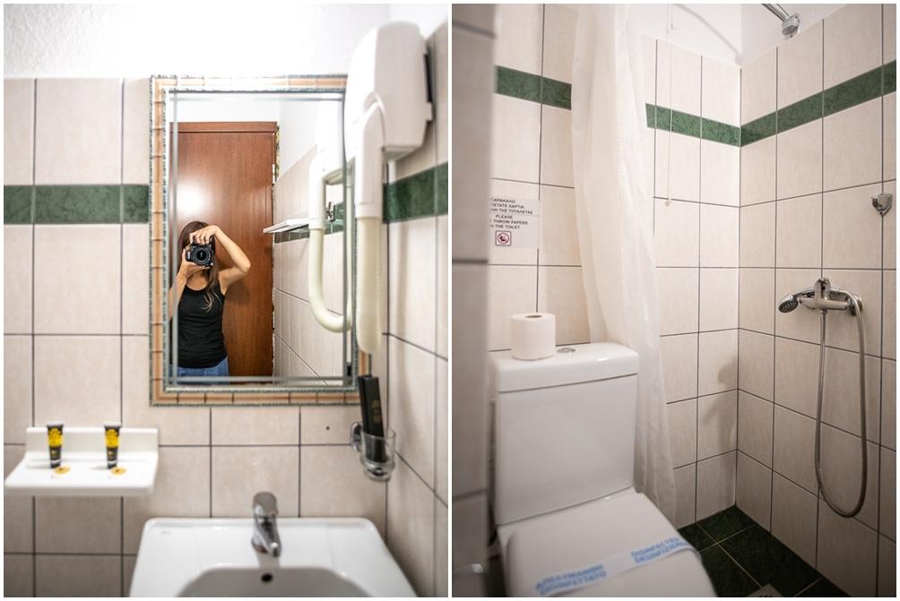 Hotel Galaxy.jpg