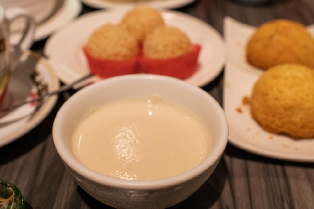 寶達茶餐廳