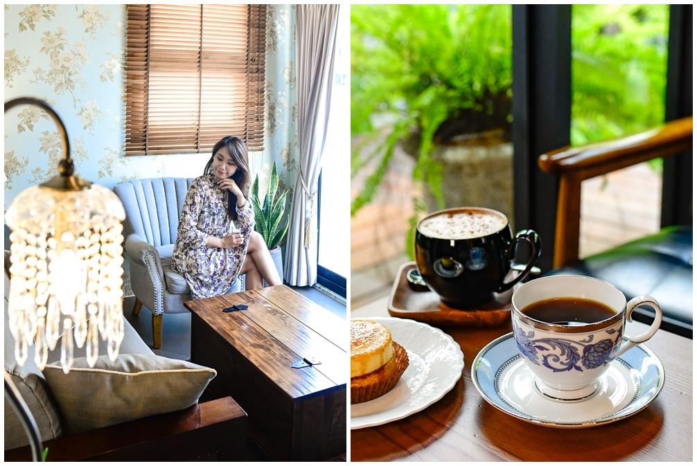 舞森咖啡2.jpg