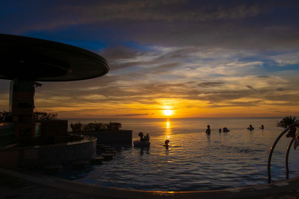 墾丁海景飯店