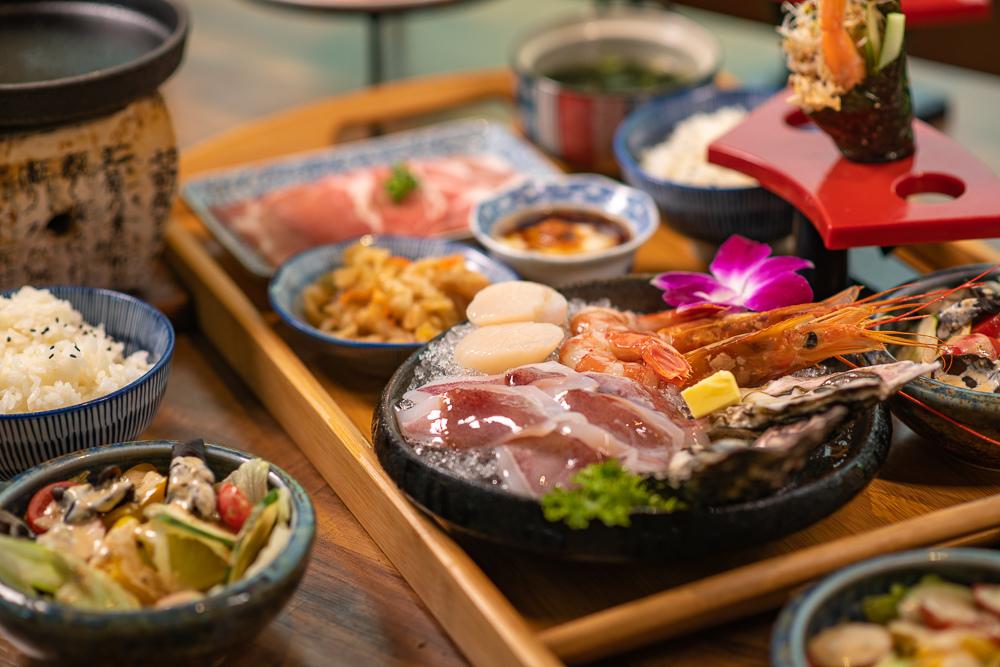 富田和牛燒肉