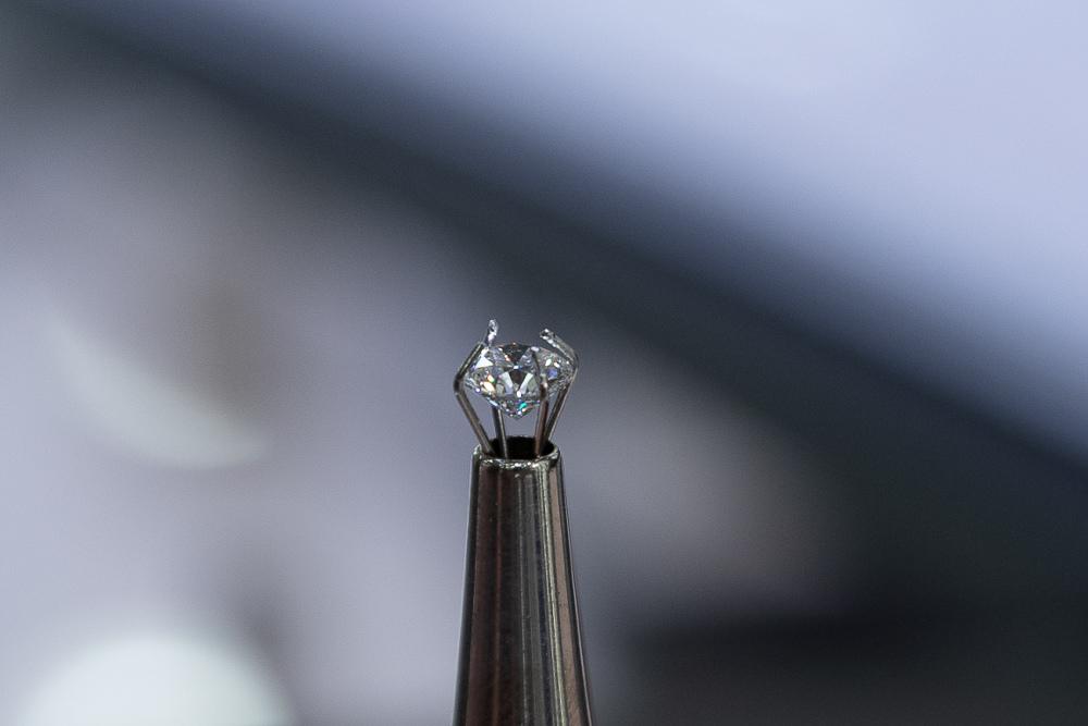 京華鑽石 SID頂級車工鑽石