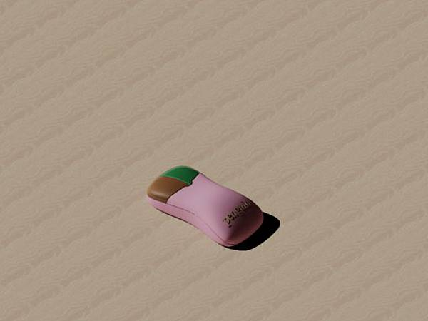 滑鼠無滾輪2