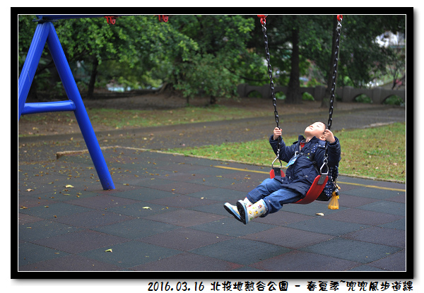 DSC_4582.jpg