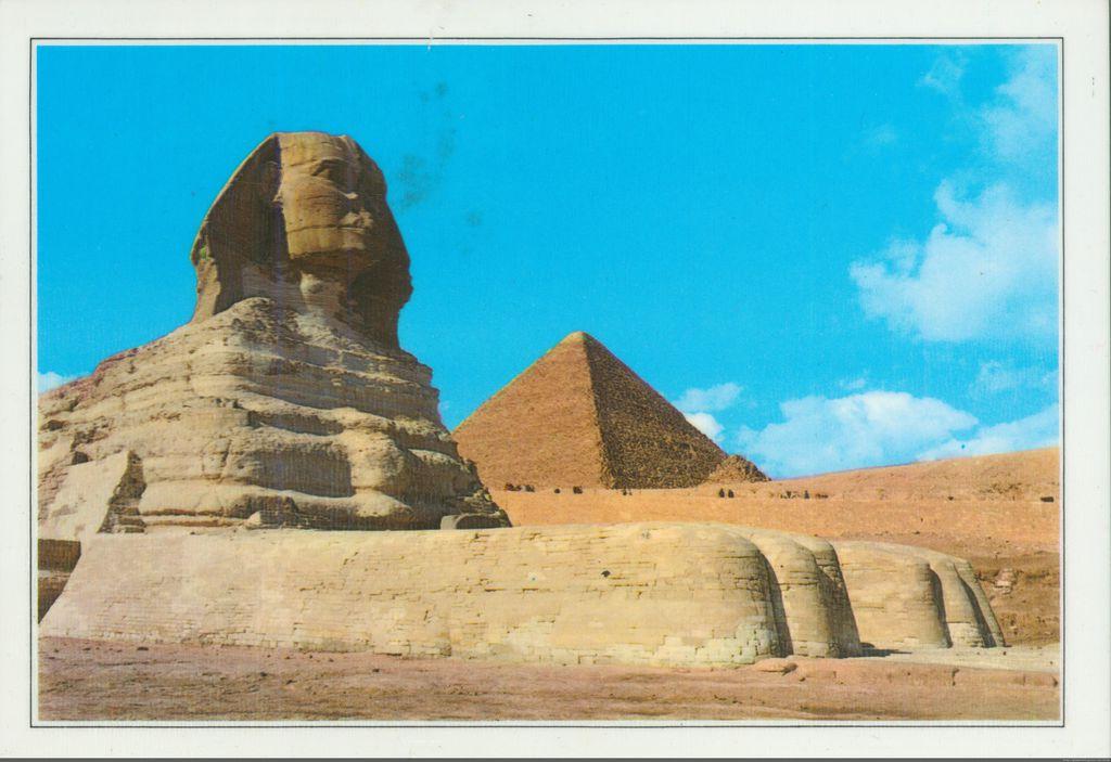 21-1-1埃及.jpg