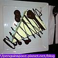 墨爾本Chokolait巧克力店 20110110 (8).jpg