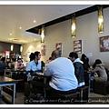 味千拉麵 - Melbourne City 2011-06-20 (10).jpg