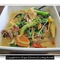 Thai Yim Cafe 2011-09-11