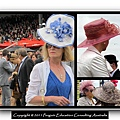 Melbourne Cup 2011 (2).jpg