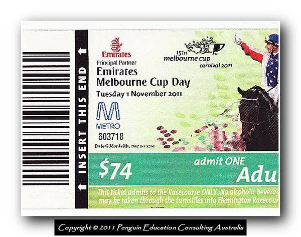 Melbourne Cup 2011 (6).jpg