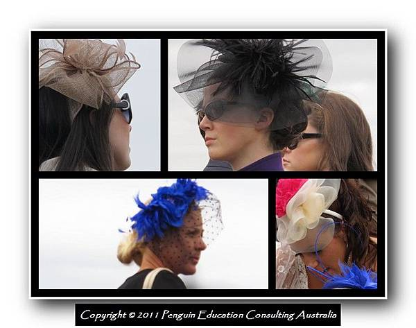 Melbourne Cup 2011 (7).jpg