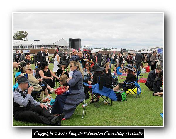 Melbourne Cup 2011 (12).jpg