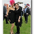 Melbourne Cup 2011 (13).jpg