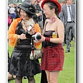 Melbourne Cup 2011 (15).jpg