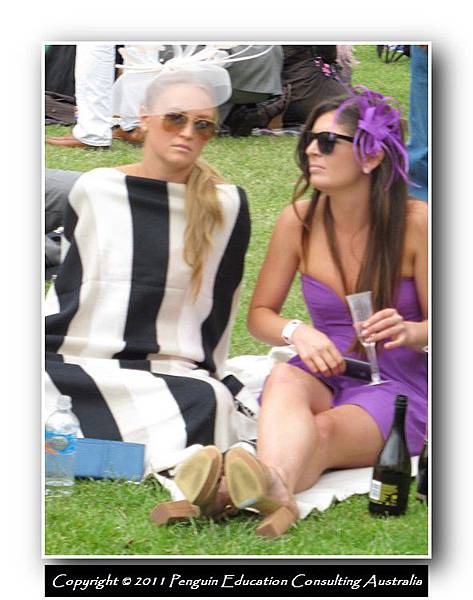 Melbourne Cup 2011 (20).jpg