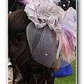 Melbourne Cup 2011 (21).jpg