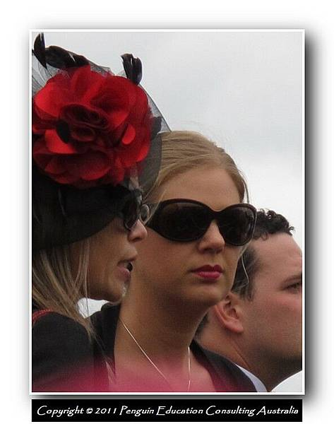 Melbourne Cup 2011 (22).jpg