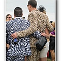 Melbourne Cup 2011 (25).jpg