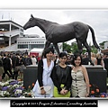 Melbourne Cup 2011 (28).jpg