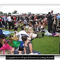 Melbourne Cup 2011 (30).jpg
