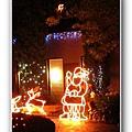 Xmas Light 2011.08.JPG