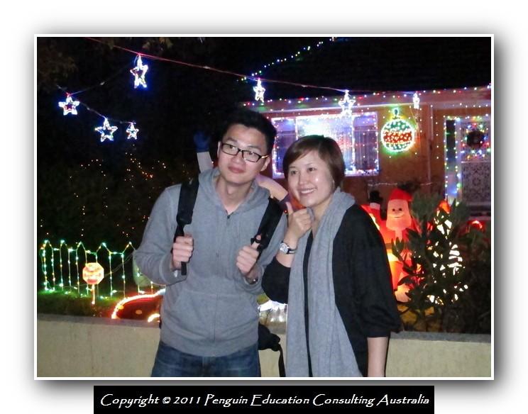 Xmas Light 2011.16.JPG