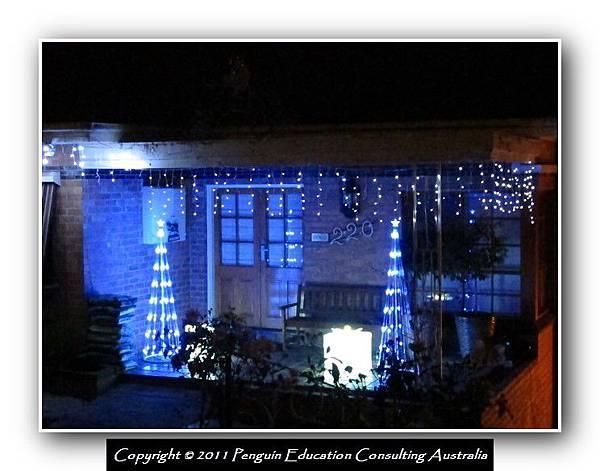 Xmas Light 2011.23.JPG