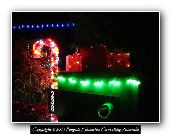 Xmas Light 2011.24.JPG
