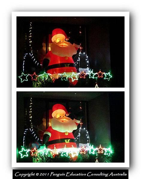Xmas Light 2011.27.jpg