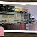 Duke Waffles B-1 20120818
