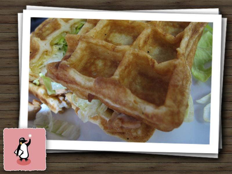Duke Waffles B-4 20120818
