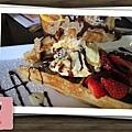 Duke Waffles B-5 20120818