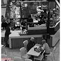Cafe Otto (1)