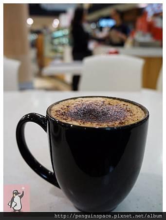 Cafe Otto (2)