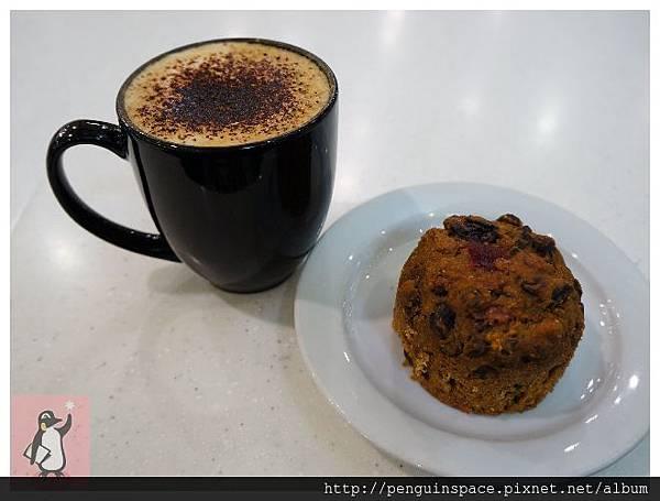 Cafe Otto (3)