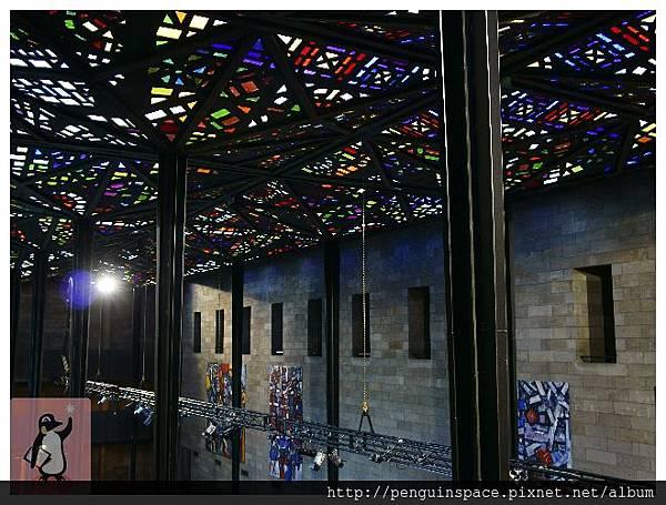 維多利亞國家美術館 (5)