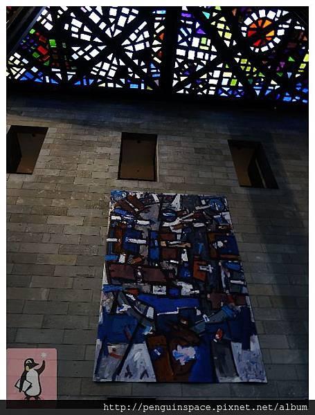 維多利亞國家美術館 (12)
