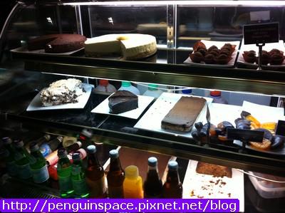 墨爾本Chokolait巧克力店 20110110 (12).jpg