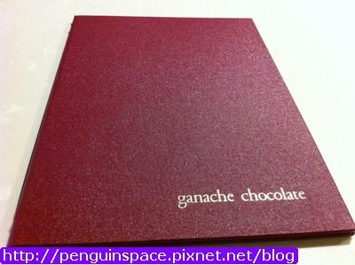 墨爾本Ganache Chocolate 2010/11/12