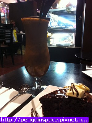 墨爾本Chokolait巧克力店 20110110 (9).jpg