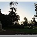 Kings Park - West Perth 20110510 (4).jpg